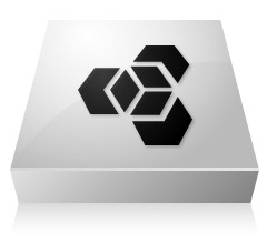 ExtensionIcon